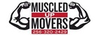 Muscled up movers reviews