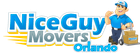 Niceguy movers orlando reviews