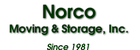 Norcomovingandstorage