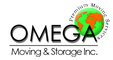 Omega moving san diego