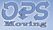 Ops moving reviews