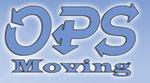 Oversize Parcel Service Inc reviews