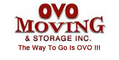 Ovo moving ri