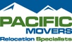 Pacific movers ak