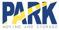 Park moving and storage co inc