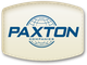 Paxton moving nc