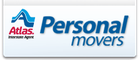 Personal movers moving reviews