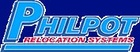 Philpot relocation systems moving reviews