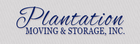Plantation moving %26 storage