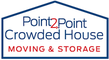 Point 2 point crowded house moving