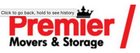 Premier movers