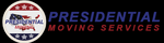 Presidential Moving Services reviews