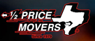 Price movers