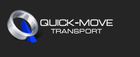 Quick move transport