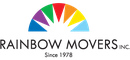 Rainbow movers reviews ny