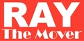 Ray the mover naples fl moving reviews
