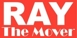 Ray The Mover reviews