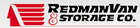 Redman van%26storage