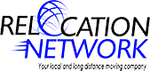 Relocation Network reviews