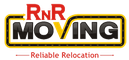 Rnr moving atlanta