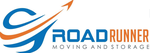 Road Runner Moving and Storage reviews