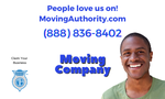 ROBERT P SCOTT PROFESSIONAL MOVING VAN SERVICE CO INC reviews