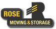 Rose moving and storage reviews
