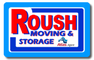 Roush moving%26storage