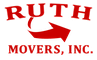Ruth movers mn