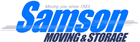 Samson moving reviews
