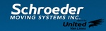 Schroeder Moving Systems reviews