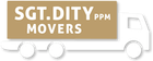 Sgtdity ppm movers ga