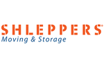 Shleppers Moving And Storage reviews