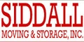 Siddall moving%26storage