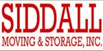 Siddall Moving & Storage reviews