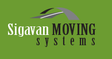 Sigavan moving systems