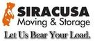Siracusa Moving reviews