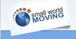 Small World Moving Reviews | TX reviews