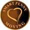 Smart penny moving inc