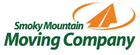 Smoky mountain moving com