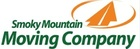 Smoky mountain moving company