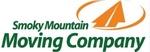 Smoky Mountain Moving reviews