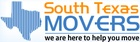 South texas moving
