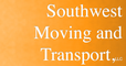 Southwest moving and transport