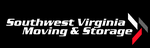 Southwest Virginia Moving and Storage reviews