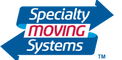 Specialty moving fl