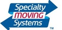 Specialty moving systems moving reviews