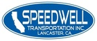 Speedwell transportation