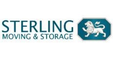 Sterling moving storage ny