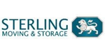 Sterling Moving reviews